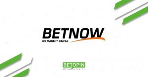 BetNow Review