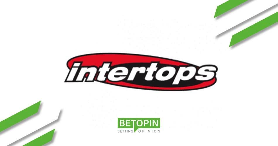 Intertops Sportsbook