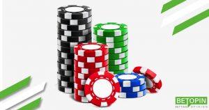 Online Casino Payment Methods Canada