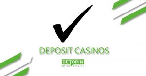 Canadian Casinos With Deposits