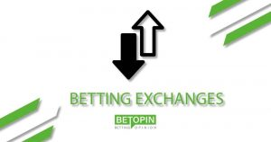 Betting Exchanges Canada