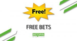 Free Bets Canada