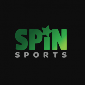 Spin Sports Sportsbook Review