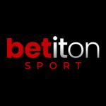 Betiton Free Bet