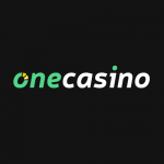 One Casino Review