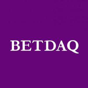 Betdaq review