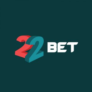 22Bet Review