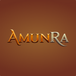 AmunRa Casino Review