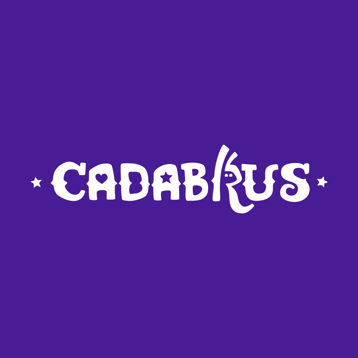 cadabrus casino review