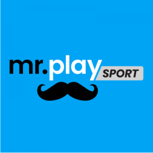 Mr Play Sports Review