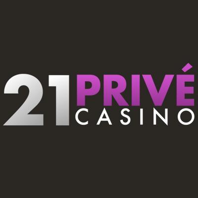 21Prive Casino Review