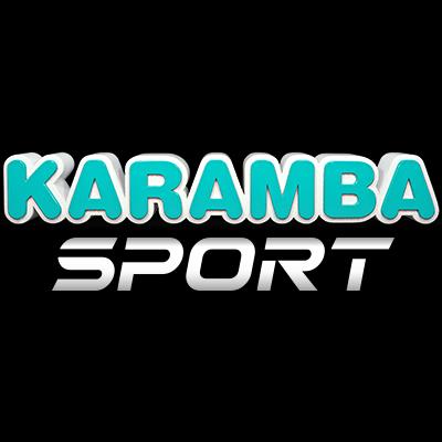 Karamba Sports