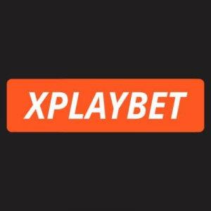XPlayBet Sportsbook