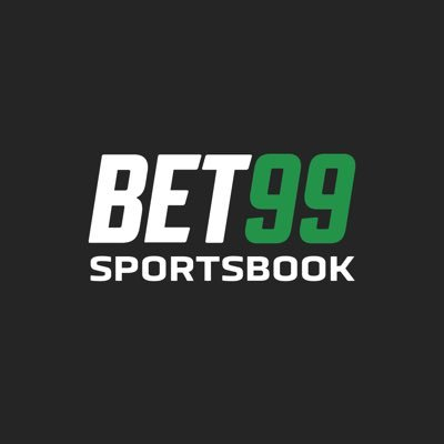 bet99 review