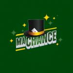 Machance Casino Review