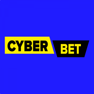 cyber.bet review