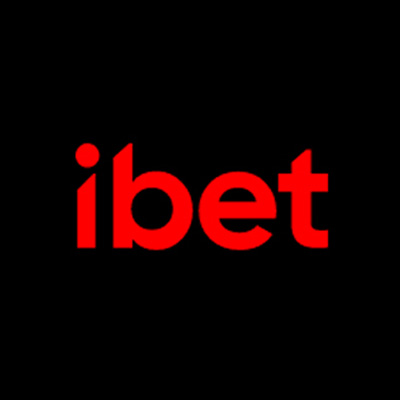ibet review Canada