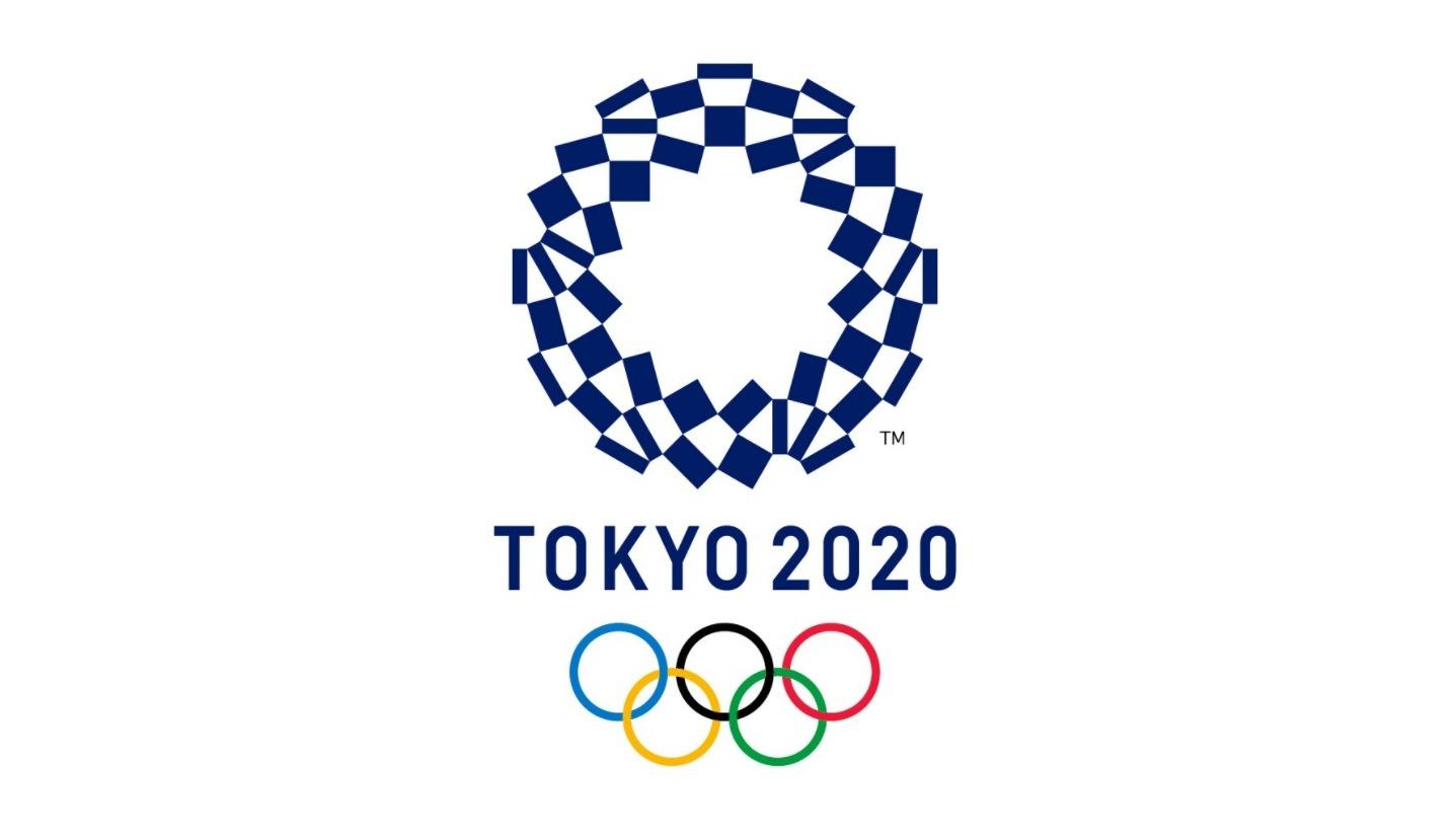 olympics games betting
