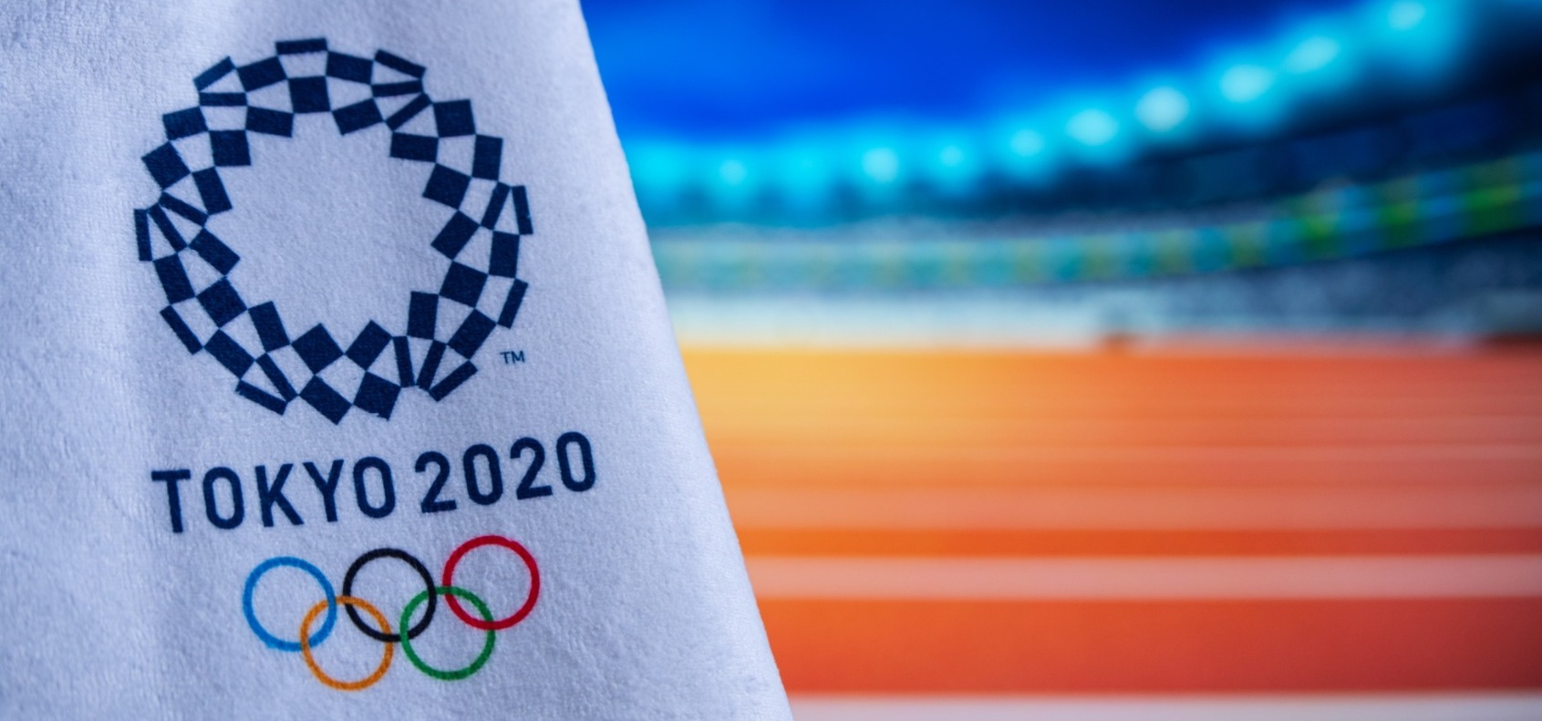Tokyo Olympic Games 2020/2021