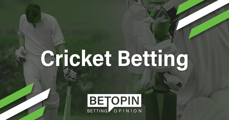 legal betting sites for cricket