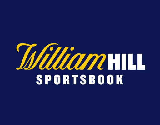 william hill sportsbook
