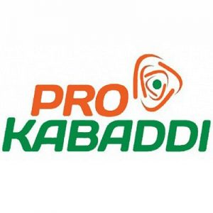 Top Kabaddi Betting Sites in India