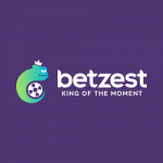 Betzest for sports and casinos