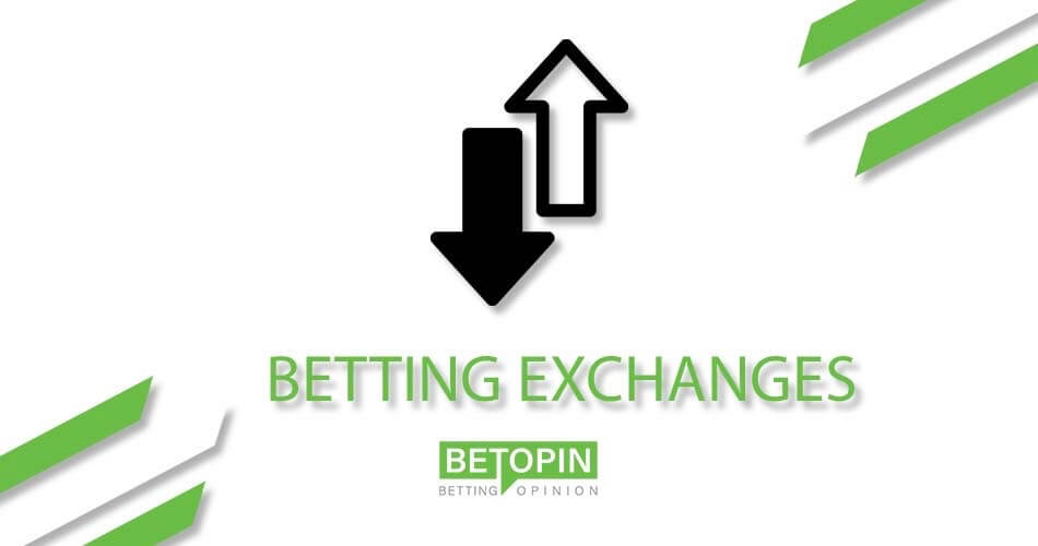 Betting Exchanges