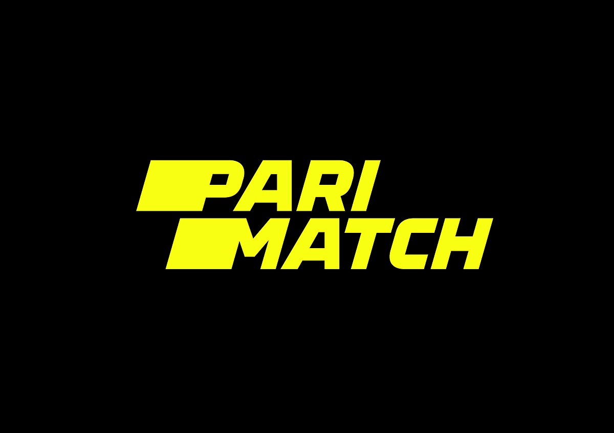 Parimatch is an online bookmaker