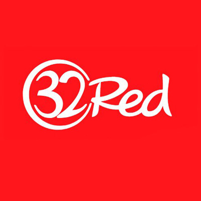 32Red Sportsbook Review