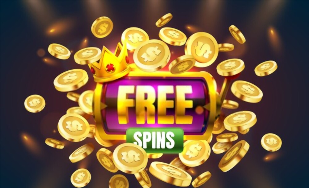 Free Spins Casino in India