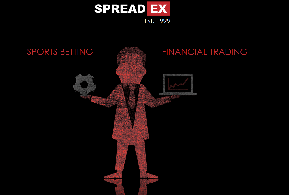 Are binary options similar to apread betting