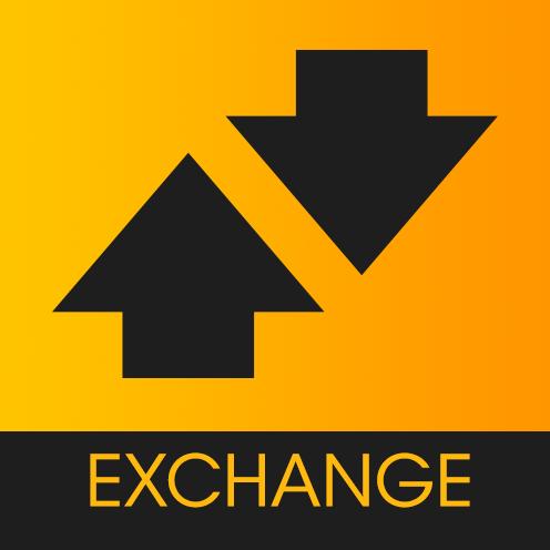 Cómo jugar y ganar en Betfair Exchange bonus