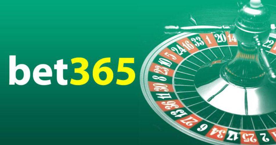 365 bet casino review casinos compass