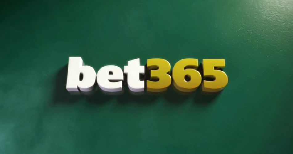 Bet365 Alternative