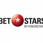 Alternative Bookies to Bet Stars