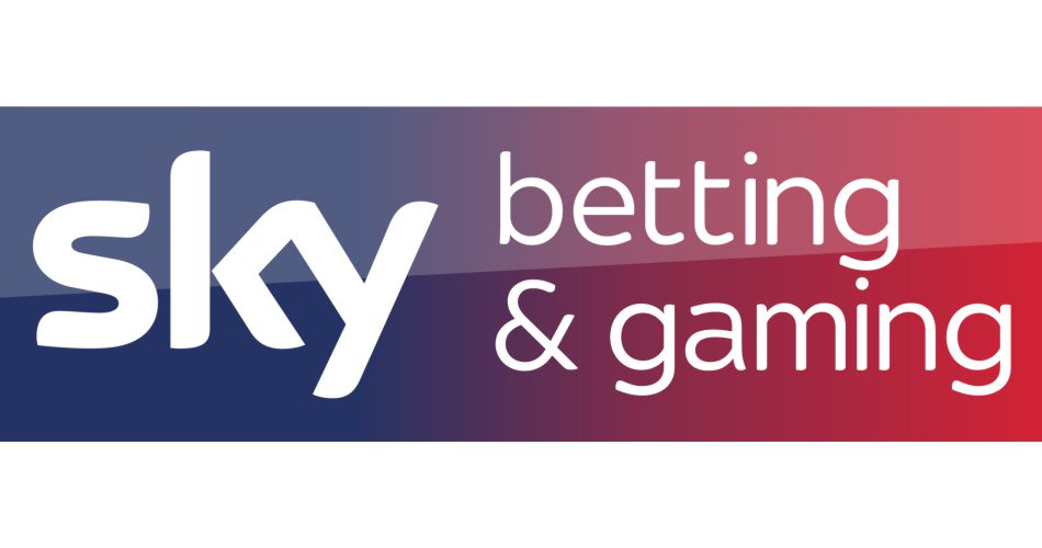 Sky csgo betting betting slip football
