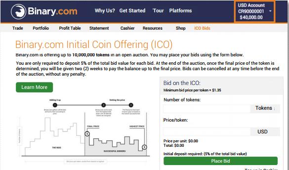 Intraday handelssystem kaufen verkaufssignales bild 7