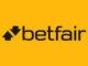 Betfair Betting Exchange Logo