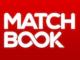 Matchbook Betting Exchange Logo