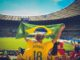 Top ten bookies for betting on the 2018 World Cup