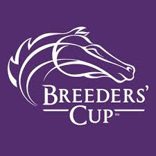 The Breeders Cup 2018 at Churchill Downs