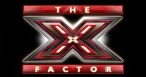 X Factor Odds
