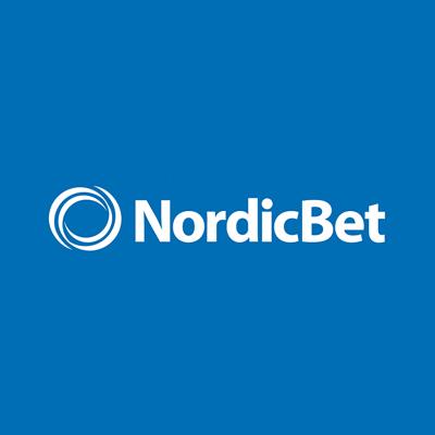 NordicBet Sportsbook Review