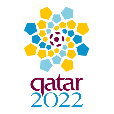 World Cup 2020