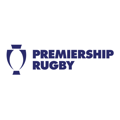 English Rugby Premiership Logo