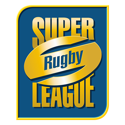 Super Rugby League