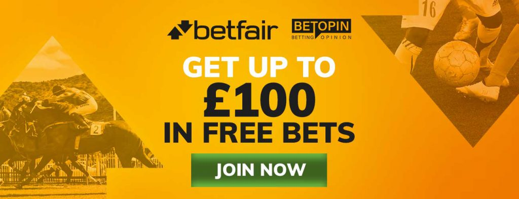 Compare betting exchanges, sports spread betting & sports