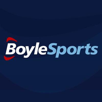 BoyleSports Sports