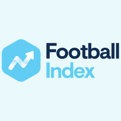 Football NDEX